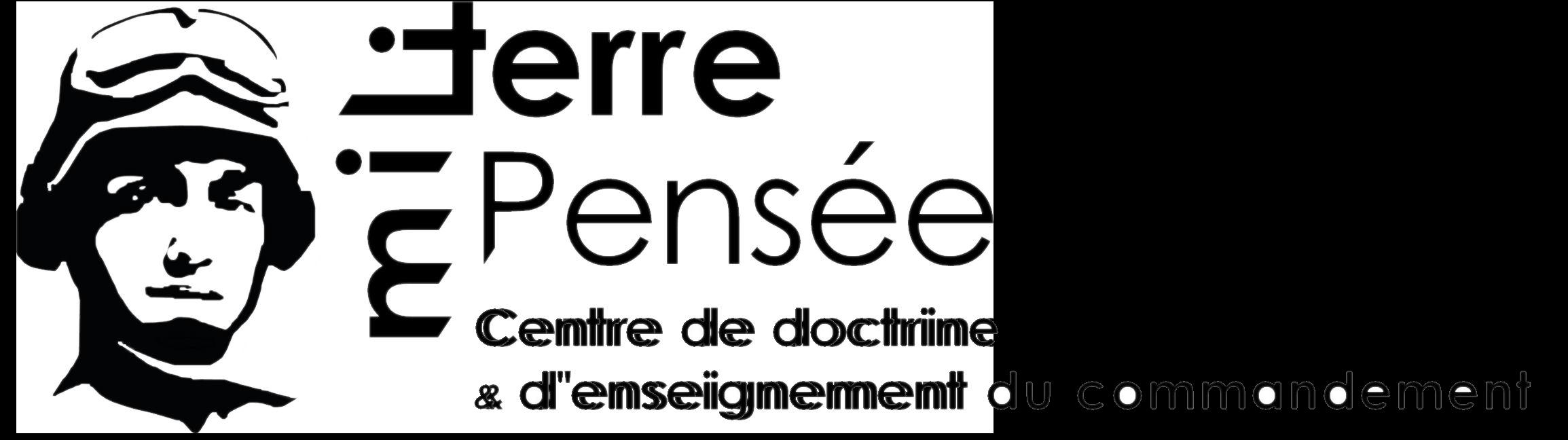 Tous les blogs défense Logopm1